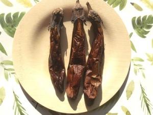 Baked Japanese Eggplant (Healthy Agebitashi Eggplant Alternative)